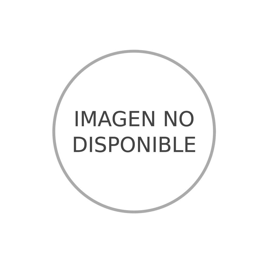 JUEGO DE 3 CUBOS DE ZINC DE  7, 10 Y 12 LITROS